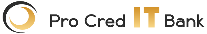 Pro Cred IT Bank