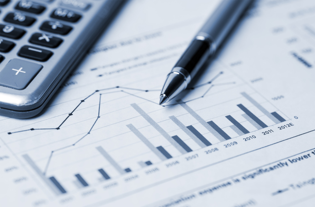 The Business Analysis
